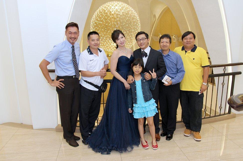 雅鈴❤️文偉(單午宴)(桃園晶宴)(編號:431193) - 瑞比特婚禮紀錄攝影 - 結婚吧