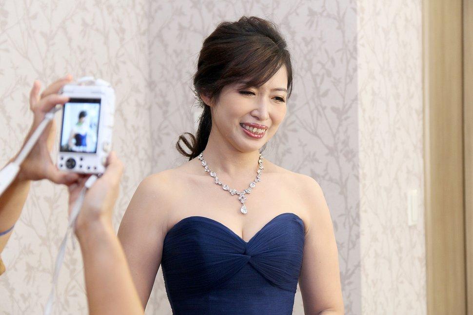 雅鈴❤️文偉(單午宴)(桃園晶宴)(編號:431194) - 瑞比特婚禮紀錄攝影 - 結婚吧