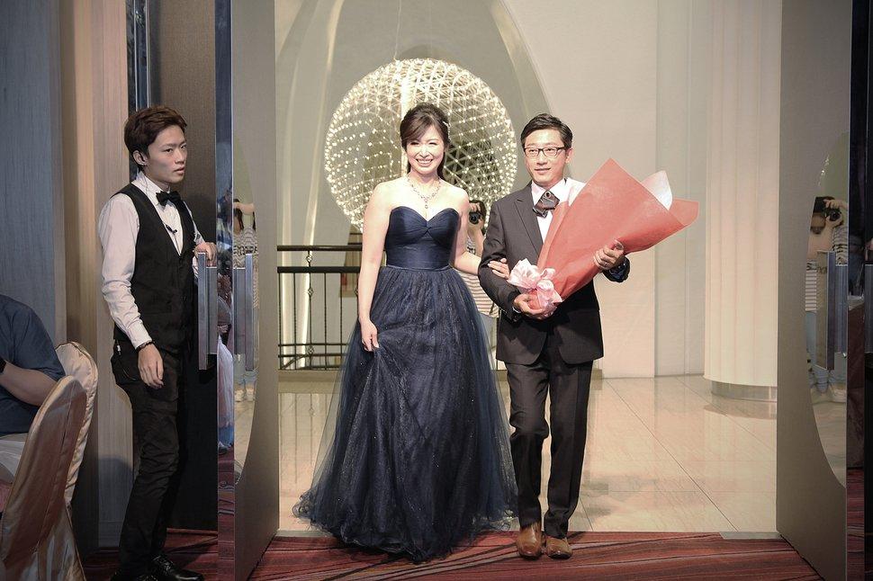 雅鈴&文偉(單午宴)(編號:431201) - 瑞比特婚禮紀錄攝影 - 結婚吧一站式婚禮服務平台