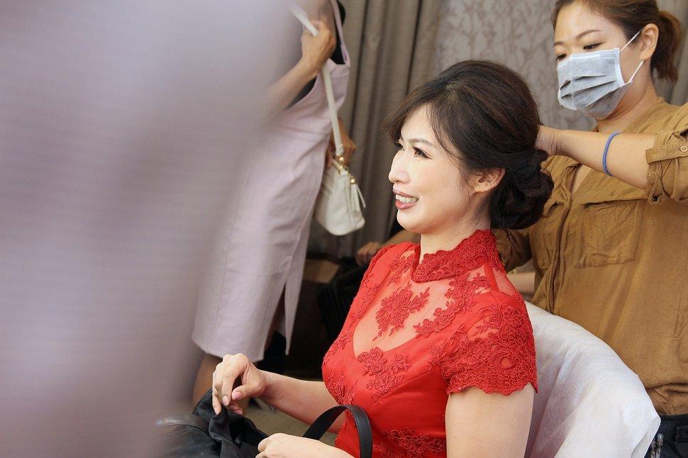 雅鈴&文偉(單午宴)(編號:431206) - 瑞比特婚禮紀錄攝影 - 結婚吧一站式婚禮服務平台