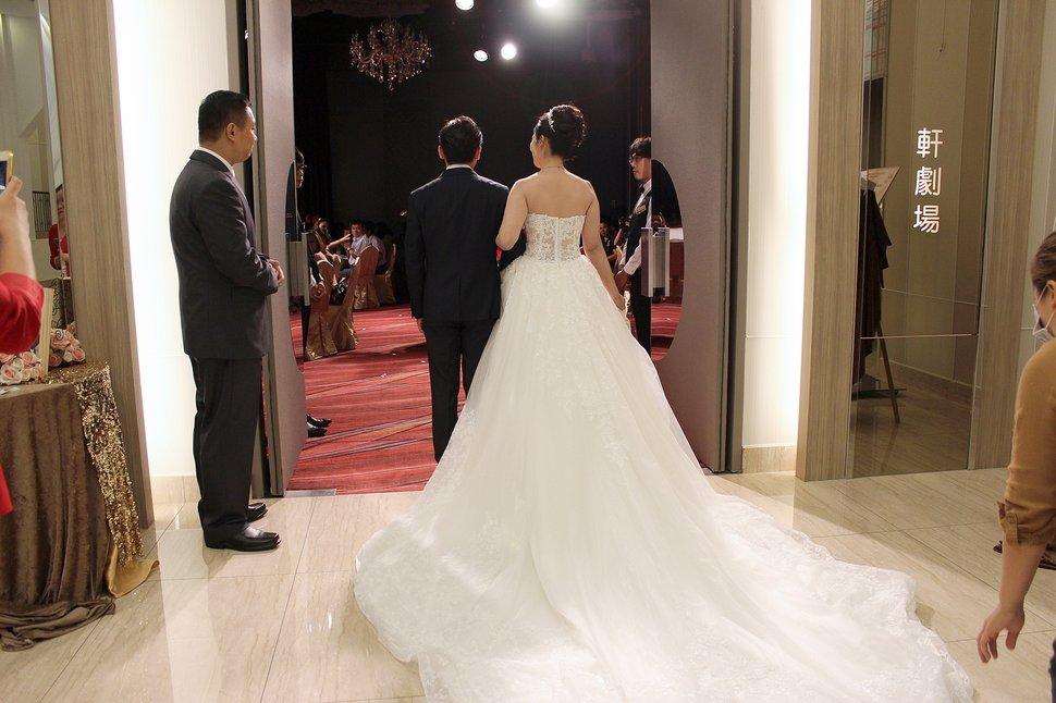 雅鈴❤️文偉(單午宴)(桃園晶宴)(編號:431208) - 瑞比特婚禮紀錄攝影 - 結婚吧