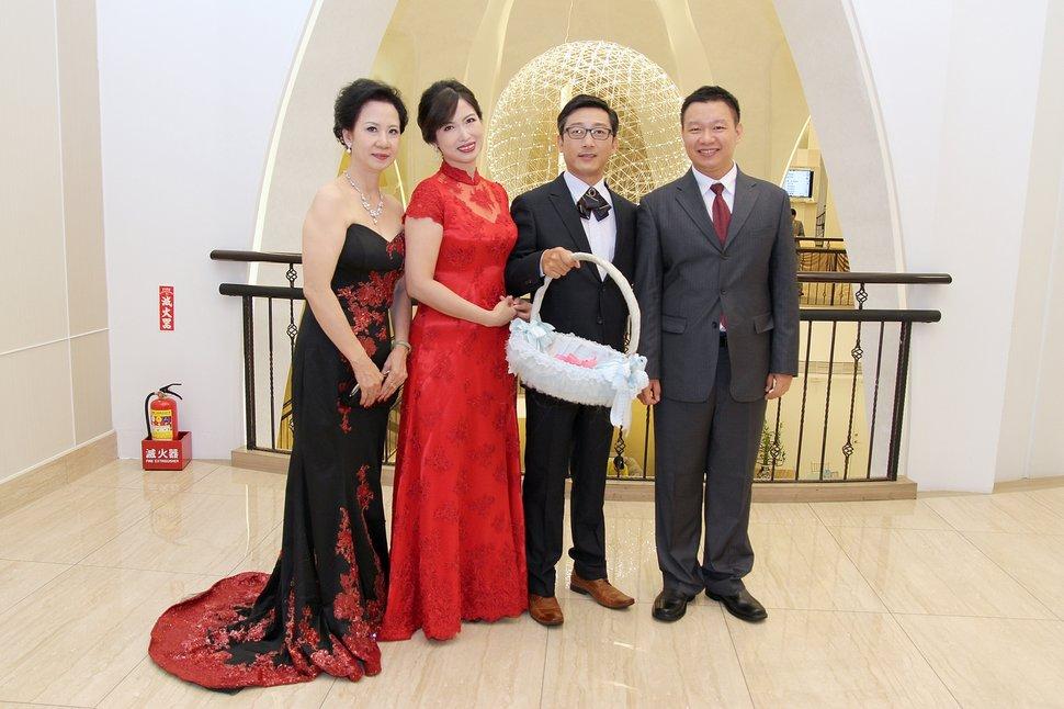 雅鈴&文偉(單午宴)(編號:431211) - 瑞比特婚禮紀錄攝影 - 結婚吧一站式婚禮服務平台