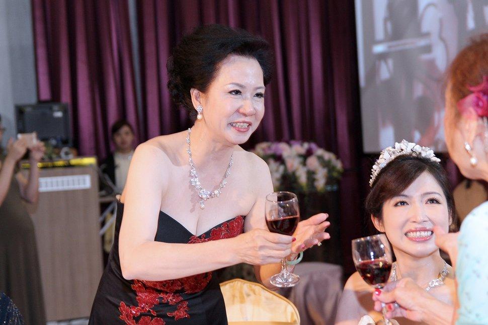 雅鈴❤️文偉(單午宴)(桃園晶宴)(編號:431220) - 瑞比特婚禮紀錄攝影 - 結婚吧