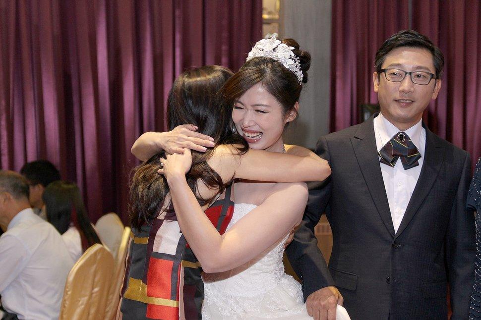 雅鈴&文偉(單午宴)(編號:431227) - 瑞比特婚禮紀錄攝影 - 結婚吧一站式婚禮服務平台