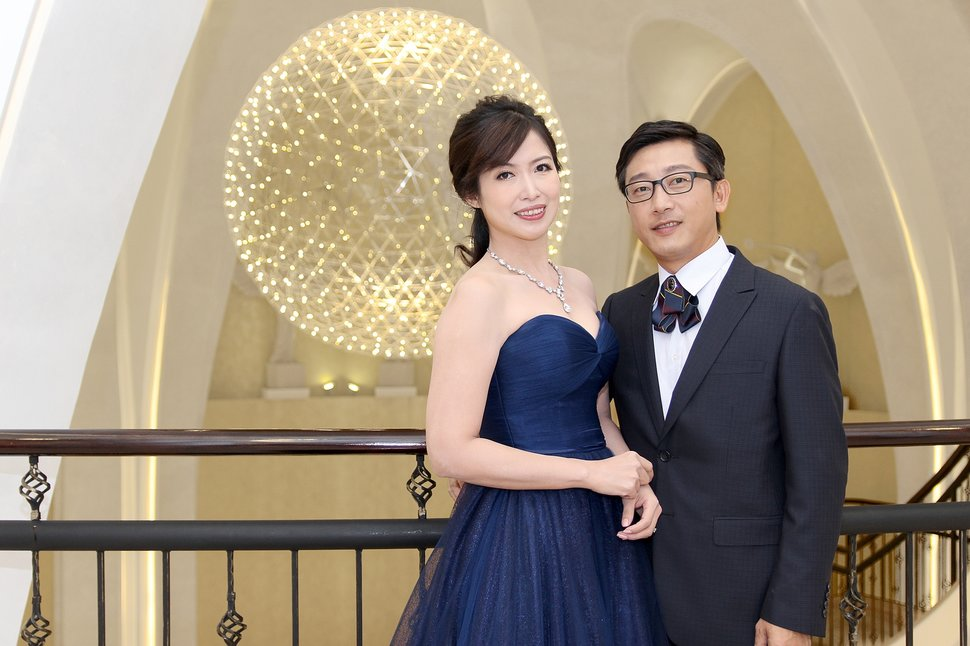 雅鈴&文偉(單午宴)(編號:431236) - 瑞比特婚禮紀錄攝影 - 結婚吧一站式婚禮服務平台