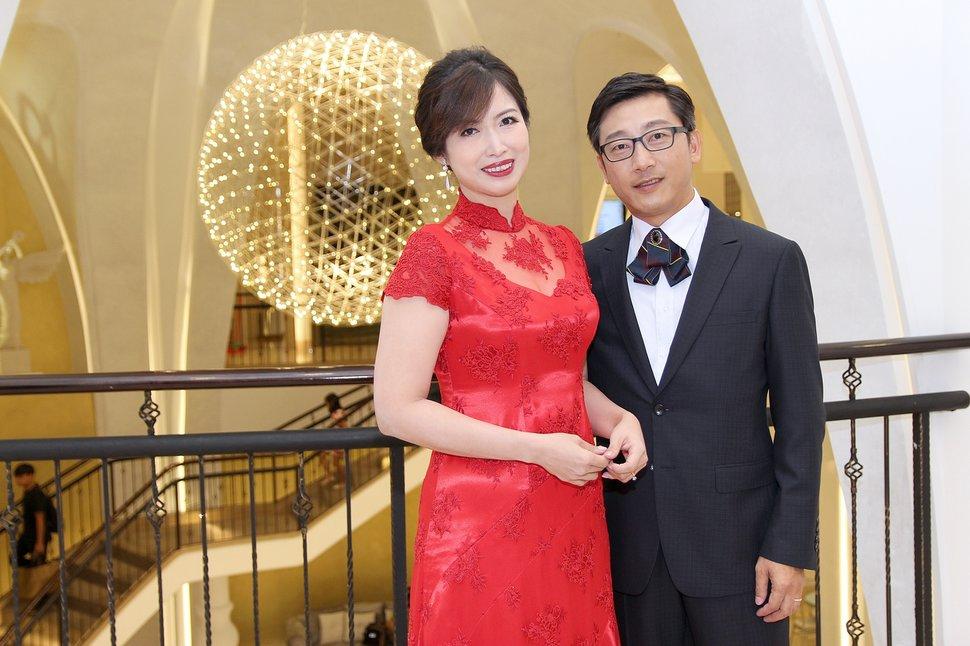 雅鈴&文偉(單午宴)(編號:431241) - 瑞比特婚禮紀錄攝影 - 結婚吧