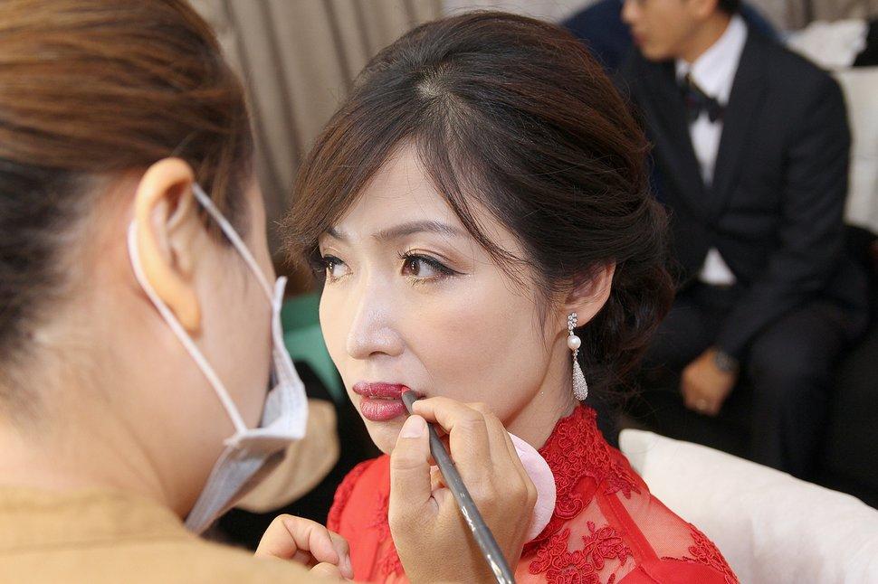 雅鈴&文偉(單午宴)(編號:431249) - 瑞比特婚禮紀錄攝影 - 結婚吧一站式婚禮服務平台