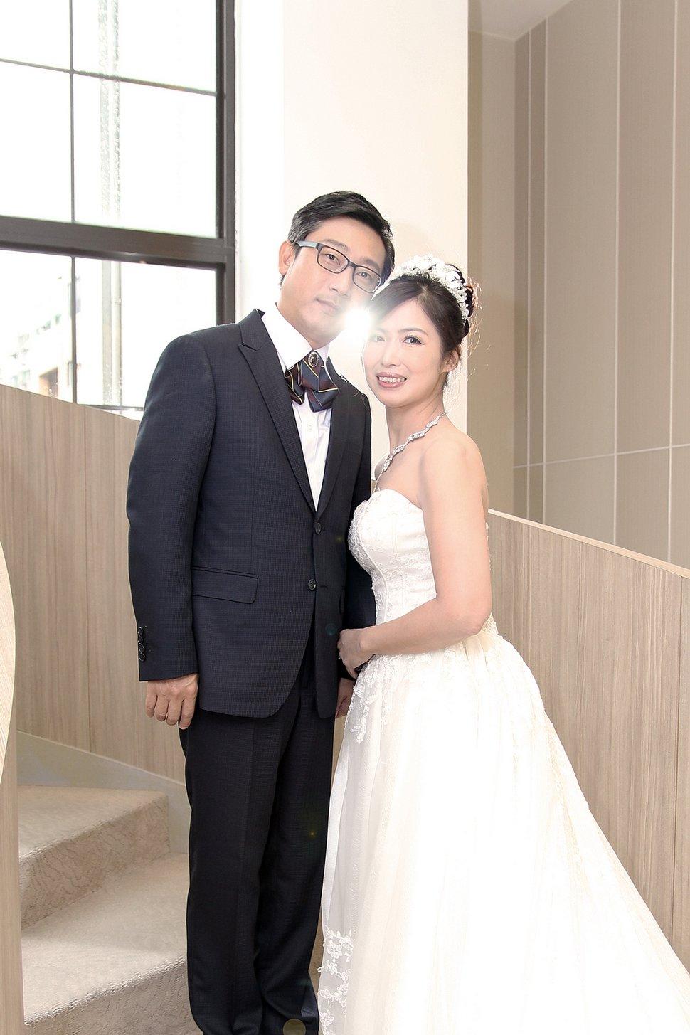 雅鈴&文偉(單午宴)(編號:431250) - 瑞比特婚禮紀錄攝影 - 結婚吧