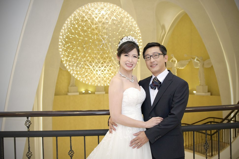 雅鈴&文偉(單午宴)(編號:431253) - 瑞比特婚禮紀錄攝影 - 結婚吧