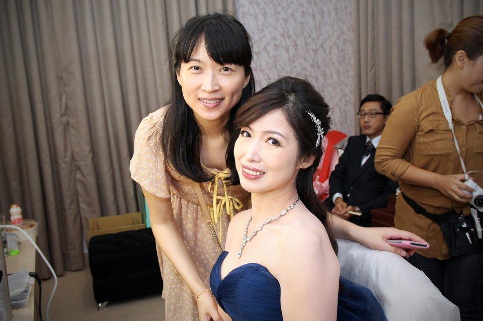 雅鈴❤️文偉(單午宴)(桃園晶宴)(編號:431255) - 瑞比特婚禮紀錄攝影 - 結婚吧