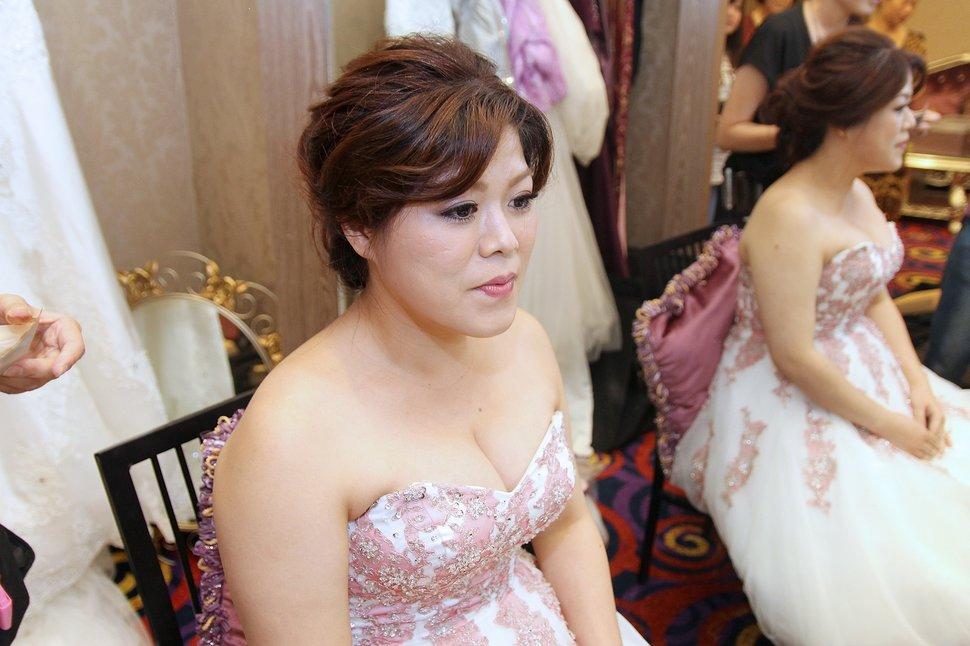芳胤&雅雲(儀式+午宴)(編號:431257) - 瑞比特婚禮紀錄攝影 - 結婚吧一站式婚禮服務平台