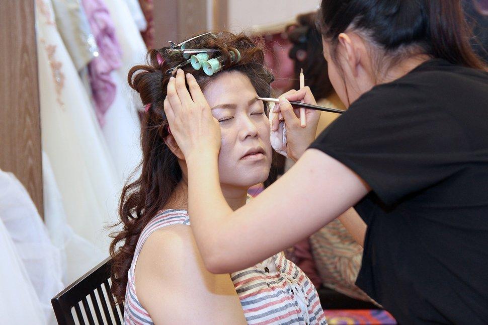 芳胤&雅雲(儀式+午宴)(編號:431258) - 瑞比特婚禮紀錄攝影 - 結婚吧一站式婚禮服務平台