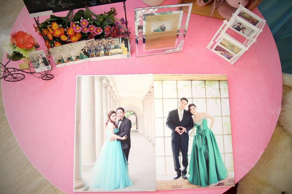 芳胤❤️雅雲(儀式+午宴)(內湖臻愛會館)(編號:431259) - 瑞比特婚禮紀錄攝影 - 結婚吧