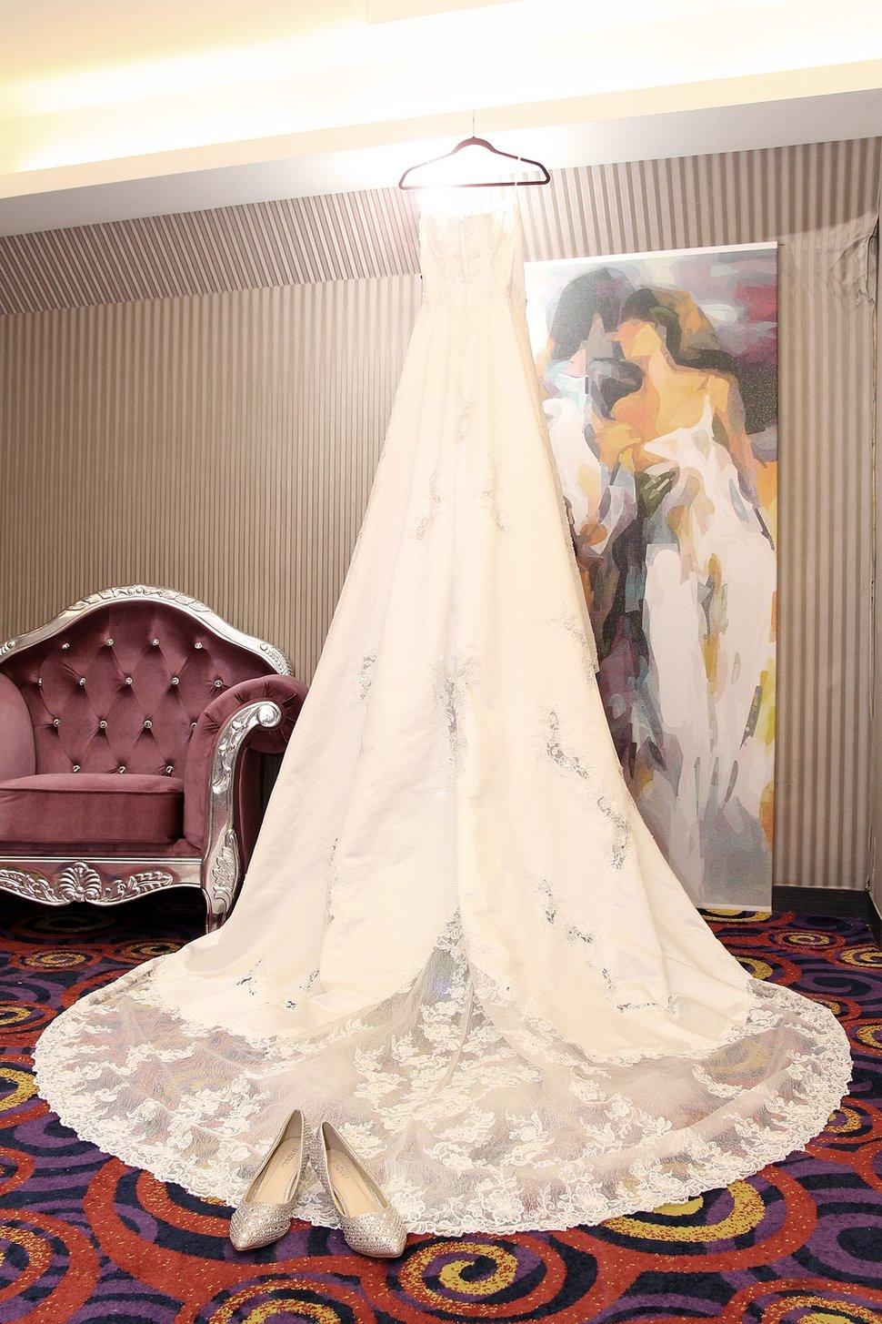 芳胤&雅雲(儀式+午宴)(編號:431260) - 瑞比特婚禮紀錄攝影 - 結婚吧一站式婚禮服務平台