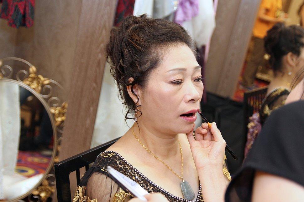 芳胤&雅雲(儀式+午宴)(編號:431263) - 瑞比特婚禮紀錄攝影 - 結婚吧