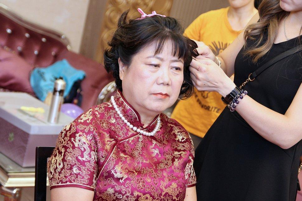 芳胤&雅雲(儀式+午宴)(編號:431264) - 瑞比特婚禮紀錄攝影 - 結婚吧一站式婚禮服務平台