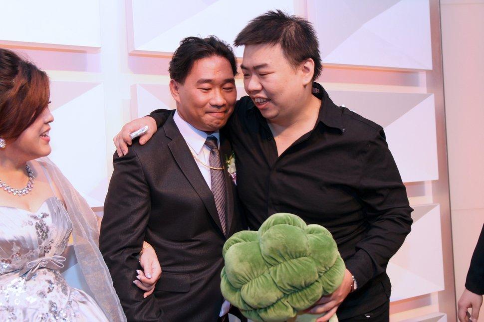 芳胤&雅雲(儀式+午宴)(編號:431269) - 瑞比特婚禮紀錄攝影 - 結婚吧