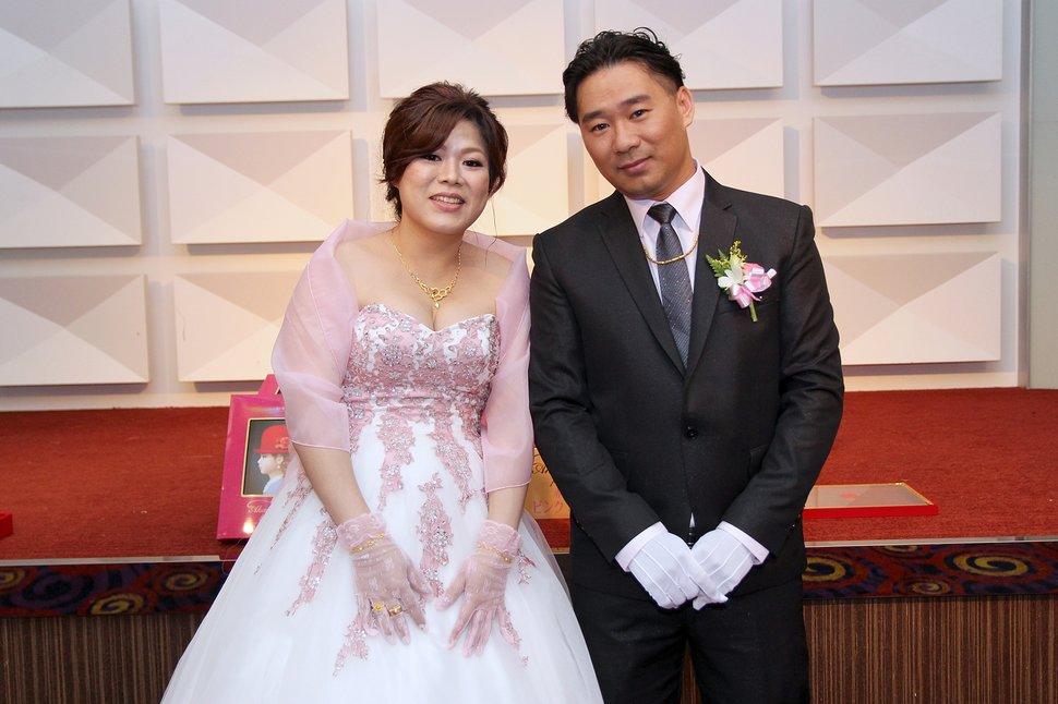 芳胤&雅雲(儀式+午宴)(編號:431270) - 瑞比特婚禮紀錄攝影 - 結婚吧一站式婚禮服務平台
