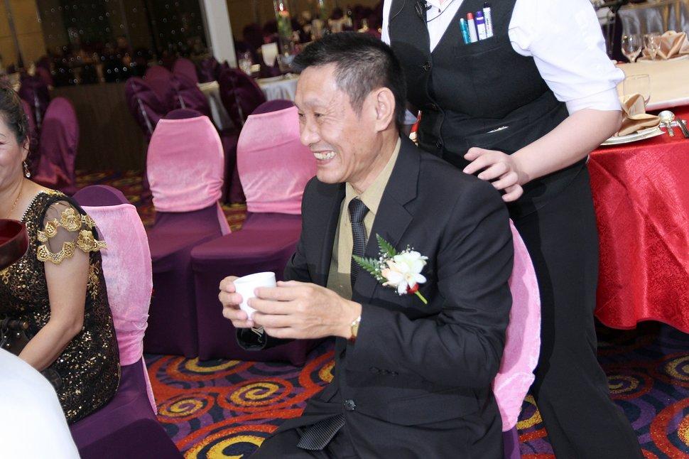 芳胤❤️雅雲(儀式+午宴)(內湖臻愛會館)(編號:431273) - 瑞比特婚禮紀錄攝影 - 結婚吧