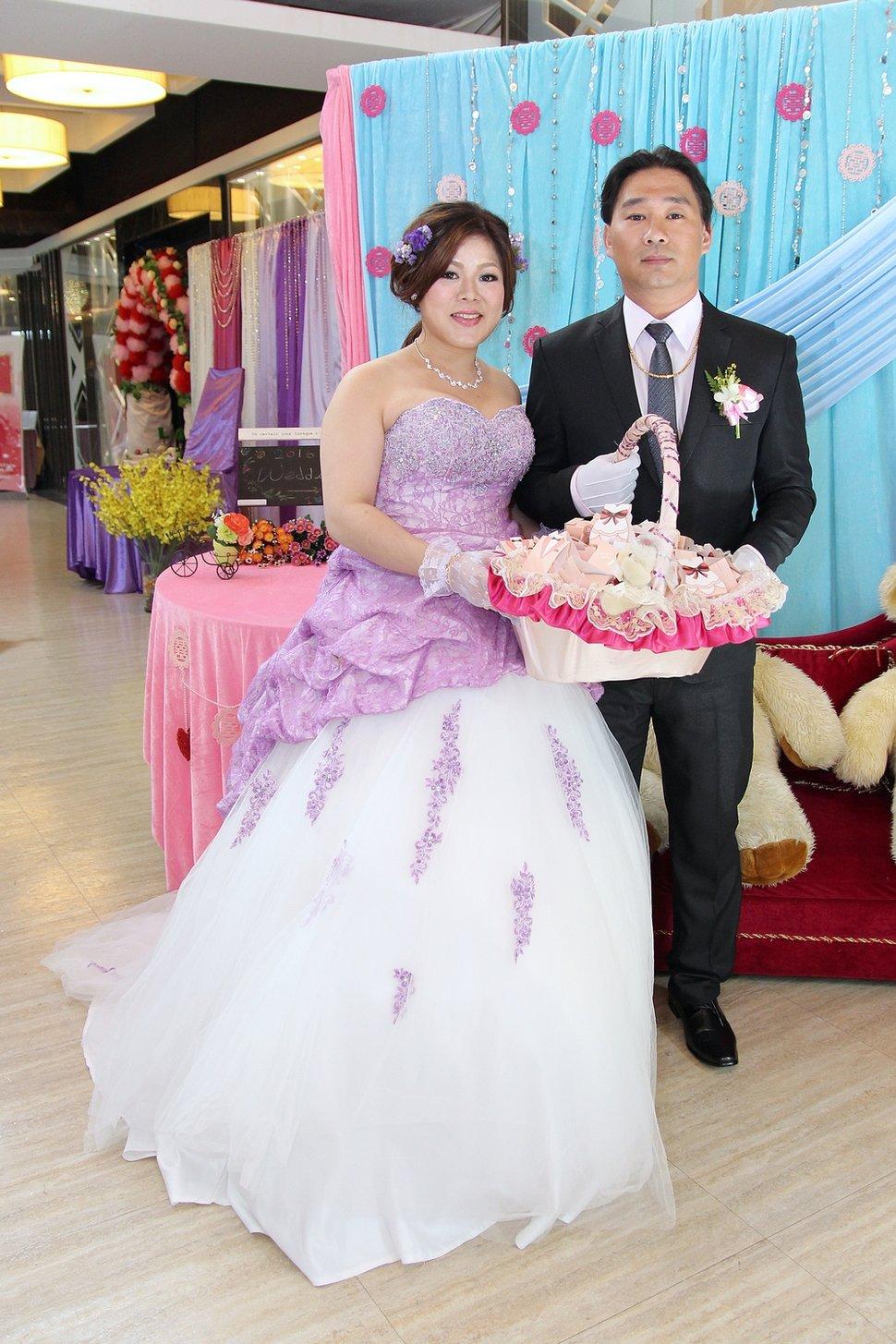 芳胤❤️雅雲(儀式+午宴)(內湖臻愛會館)(編號:431277) - 瑞比特婚禮紀錄攝影 - 結婚吧
