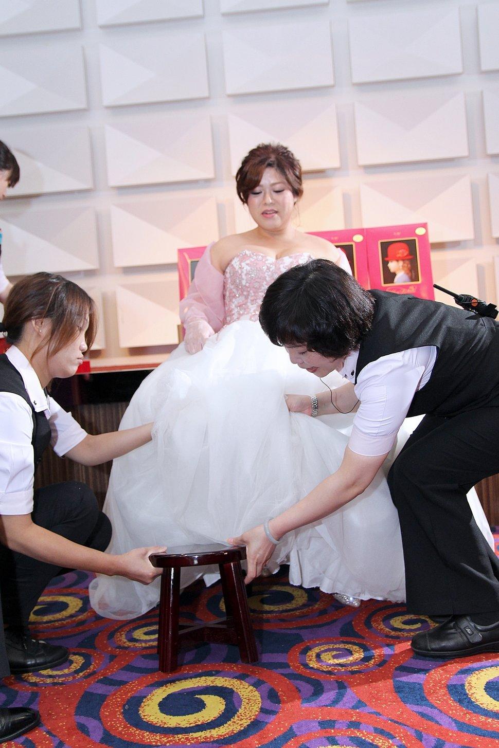 芳胤&雅雲(儀式+午宴)(編號:431279) - 瑞比特婚禮紀錄攝影 - 結婚吧