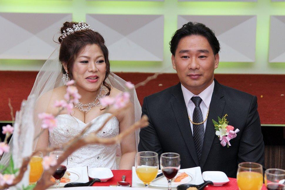 芳胤❤️雅雲(儀式+午宴)(內湖臻愛會館)(編號:431282) - 瑞比特婚禮紀錄攝影 - 結婚吧