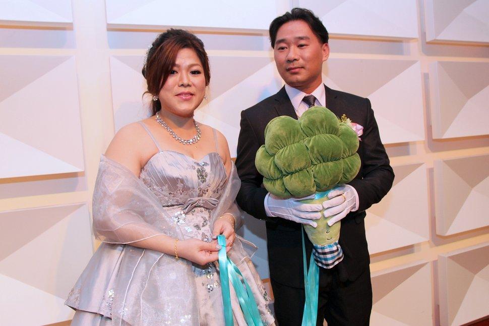 芳胤❤️雅雲(儀式+午宴)(內湖臻愛會館)(編號:431283) - 瑞比特婚禮紀錄攝影 - 結婚吧