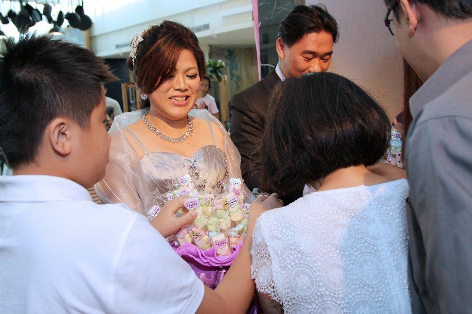 芳胤&雅雲(儀式+午宴)(編號:431286) - 瑞比特婚禮紀錄攝影 - 結婚吧一站式婚禮服務平台