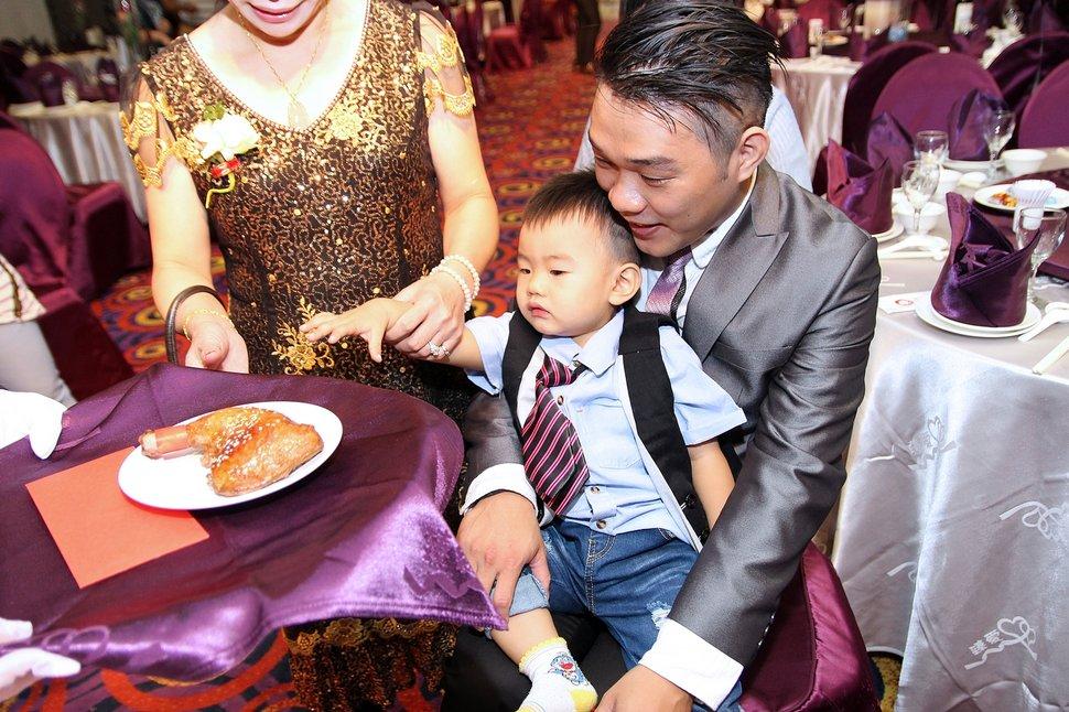 芳胤&雅雲(儀式+午宴)(編號:431290) - 瑞比特婚禮紀錄攝影 - 結婚吧一站式婚禮服務平台