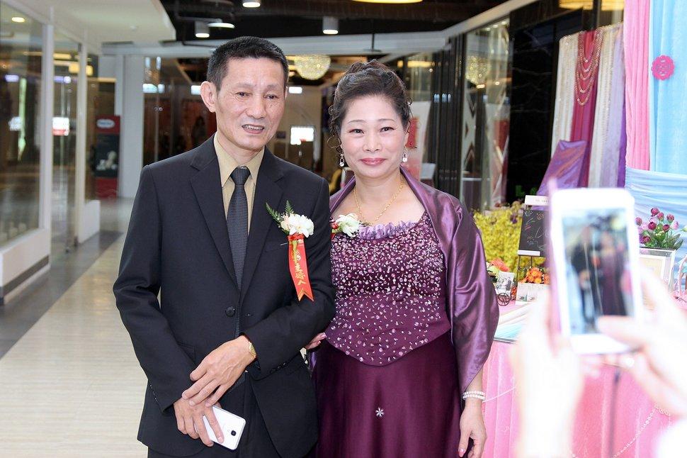 芳胤❤️雅雲(儀式+午宴)(內湖臻愛會館)(編號:431299) - 瑞比特婚禮紀錄攝影 - 結婚吧