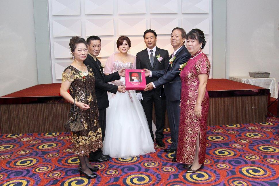 芳胤❤️雅雲(儀式+午宴)(內湖臻愛會館)(編號:431300) - 瑞比特婚禮紀錄攝影 - 結婚吧