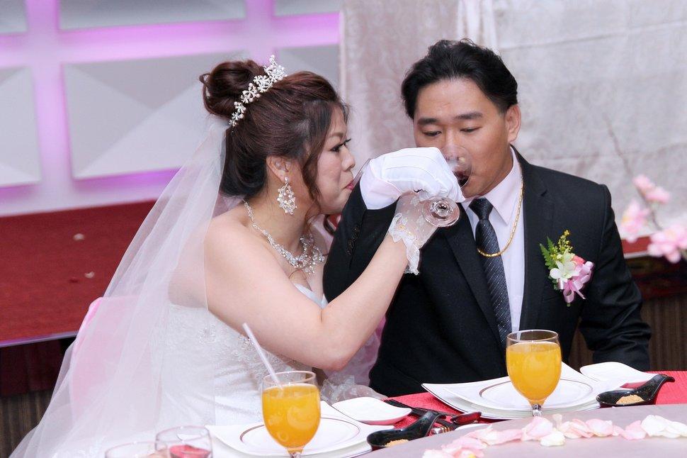 芳胤❤️雅雲(儀式+午宴)(內湖臻愛會館)(編號:431301) - 瑞比特婚禮紀錄攝影 - 結婚吧
