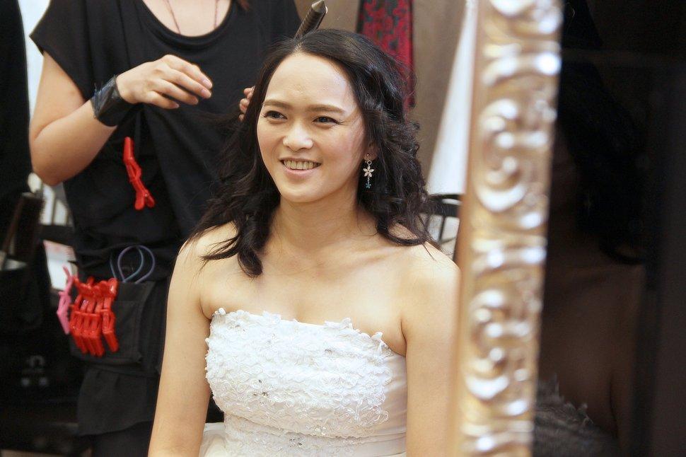芳胤❤️雅雲(儀式+午宴)(內湖臻愛會館)(編號:431308) - 瑞比特婚禮紀錄攝影 - 結婚吧