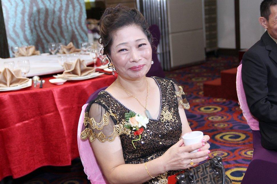 芳胤&雅雲(儀式+午宴)(編號:431312) - 瑞比特婚禮紀錄攝影 - 結婚吧