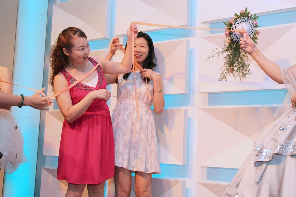芳胤&雅雲(儀式+午宴)(編號:431315) - 瑞比特婚禮紀錄攝影 - 結婚吧一站式婚禮服務平台
