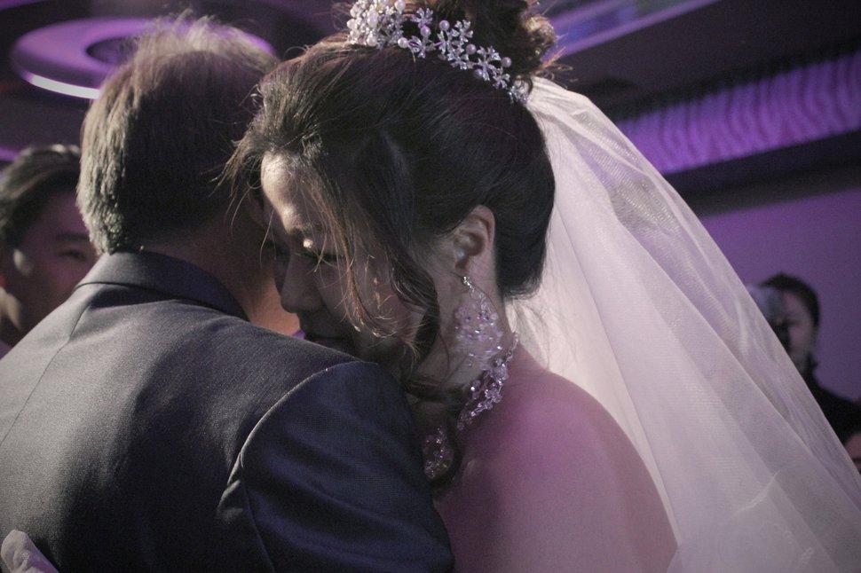 芳胤❤️雅雲(儀式+午宴)(內湖臻愛會館)(編號:431318) - 瑞比特婚禮紀錄攝影 - 結婚吧