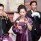 芳胤❤️雅雲(儀式+午宴)(內湖臻愛會館)(編號:431320)