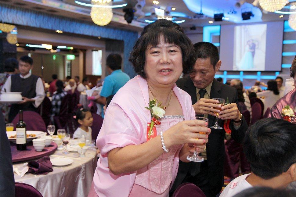 芳胤&雅雲(儀式+午宴)(編號:431324) - 瑞比特婚禮紀錄攝影 - 結婚吧一站式婚禮服務平台