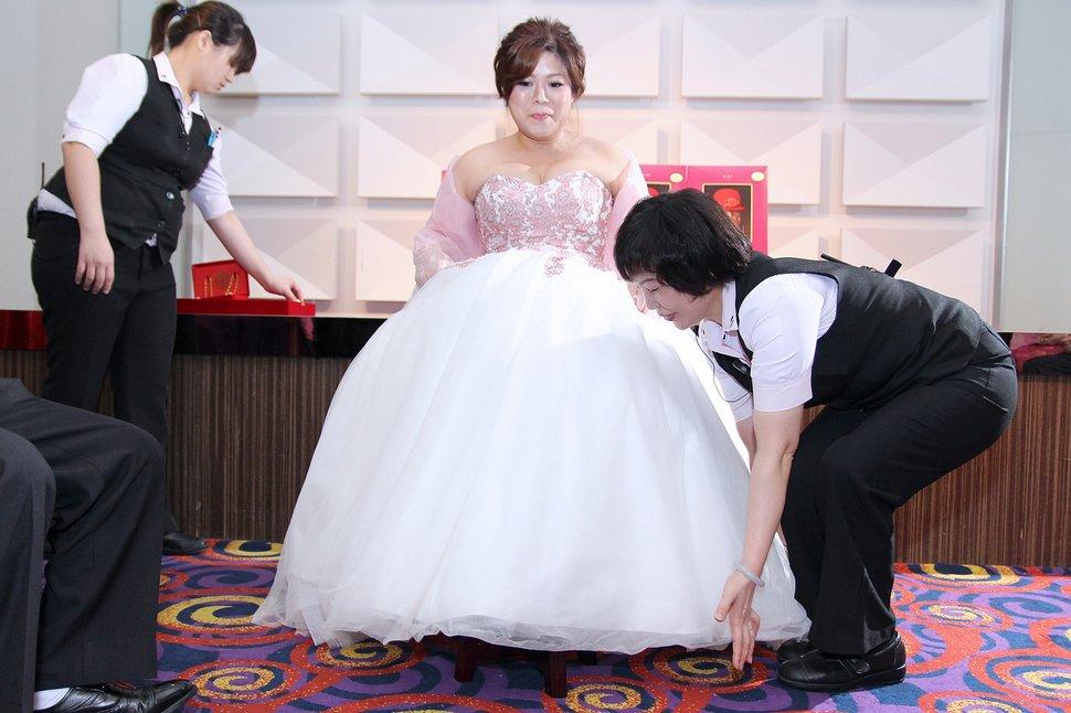 芳胤❤️雅雲(儀式+午宴)(內湖臻愛會館)(編號:431329) - 瑞比特婚禮紀錄攝影 - 結婚吧
