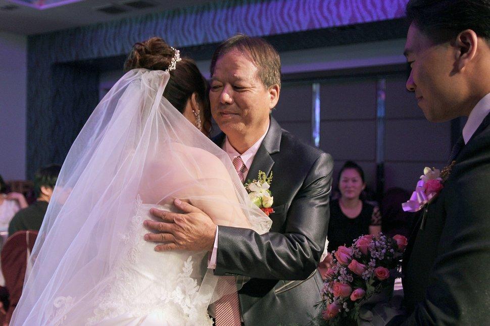 芳胤❤️雅雲(儀式+午宴)(內湖臻愛會館)(編號:431331) - 瑞比特婚禮紀錄攝影 - 結婚吧