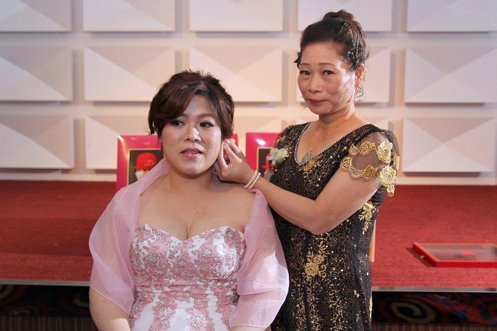 芳胤❤️雅雲(儀式+午宴)(內湖臻愛會館)(編號:431332) - 瑞比特婚禮紀錄攝影 - 結婚吧