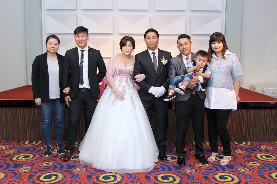 芳胤❤️雅雲(儀式+午宴)(內湖臻愛會館)(編號:431333) - 瑞比特婚禮紀錄攝影 - 結婚吧
