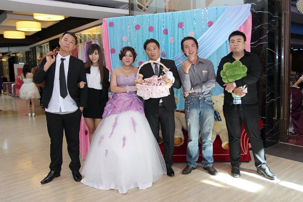 芳胤&雅雲(儀式+午宴)(編號:431337) - 瑞比特婚禮紀錄攝影 - 結婚吧一站式婚禮服務平台