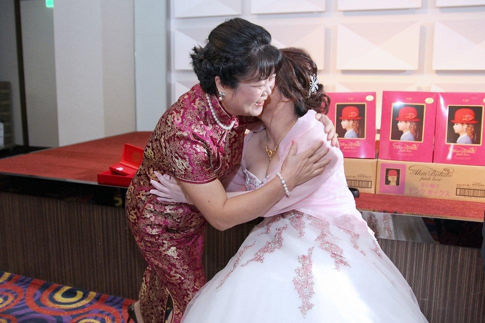 芳胤❤️雅雲(儀式+午宴)(內湖臻愛會館)(編號:431346) - 瑞比特婚禮紀錄攝影 - 結婚吧