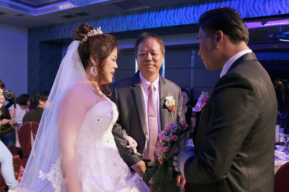 芳胤&雅雲(儀式+午宴)(編號:431347) - 瑞比特婚禮紀錄攝影 - 結婚吧一站式婚禮服務平台