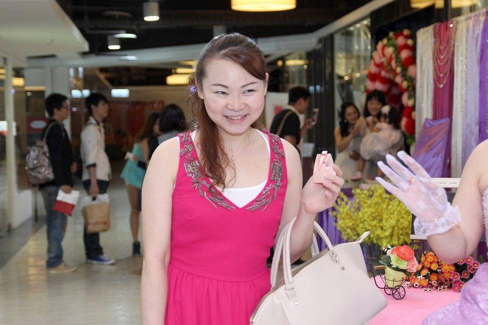 芳胤&雅雲(儀式+午宴)(編號:431351) - 瑞比特婚禮紀錄攝影 - 結婚吧