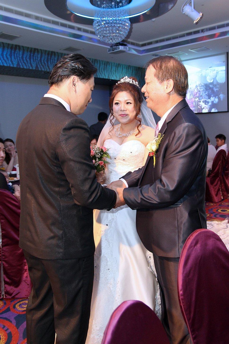 芳胤&雅雲(儀式+午宴)(編號:431356) - 瑞比特婚禮紀錄攝影 - 結婚吧一站式婚禮服務平台