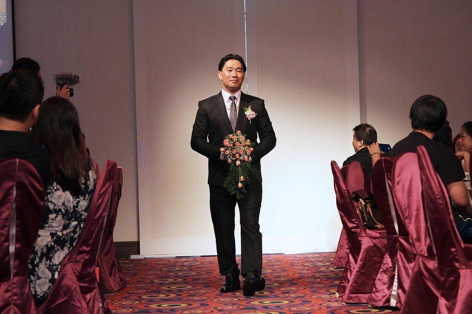 芳胤&雅雲(儀式+午宴)(編號:431359) - 瑞比特婚禮紀錄攝影 - 結婚吧一站式婚禮服務平台