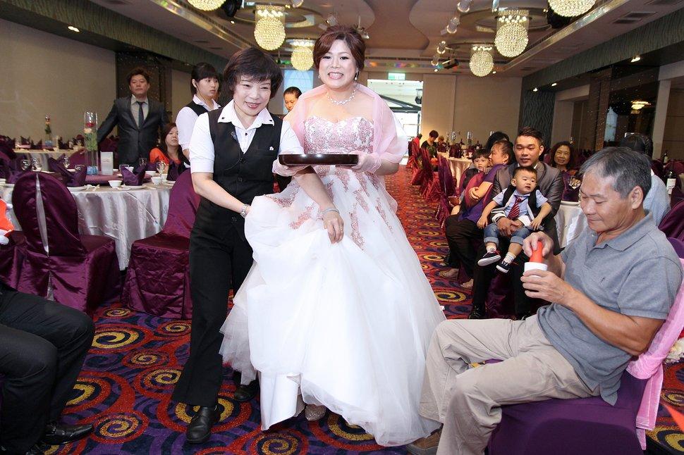 芳胤&雅雲(儀式+午宴)(編號:431361) - 瑞比特婚禮紀錄攝影 - 結婚吧一站式婚禮服務平台