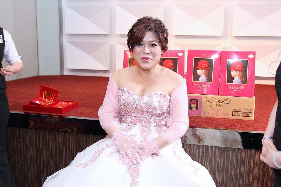 芳胤❤️雅雲(儀式+午宴)(內湖臻愛會館)(編號:431362) - 瑞比特婚禮紀錄攝影 - 結婚吧